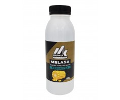 Marmax Melasa - Kukurūzas